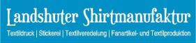 La-Shirts.de