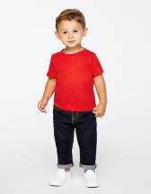 Infant Fine Jersey T-Shirt